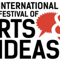 International Festival Of Arts & Ideas Announces More Programming Photo