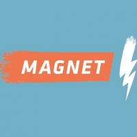 Magnet Theater Will Close its Magnet Training Center Space Photo