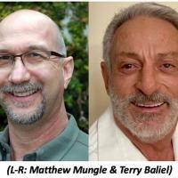 Matthew Mungle and Terry Baliel to Receive Lifetime Achievement Awards at 2021 Make-Up Art Photo