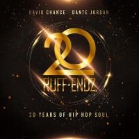 Ruff Endz Celebrate 20 Years of Hip Hop Soul With Nov 21st Livestream Photo