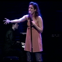 BWW Exclusive: Songs from the Vault with Stephanie J. Block