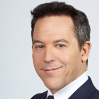 GREG GUTFELD: THE PLUS TOUR to be Presented at NJPAC in December Photo