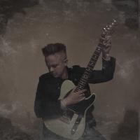 Sara Bareilles Guitarist Meg Toohey Steps into the Spotlight with New Single 'Are You Photo