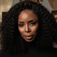 Tasha Smith Tapped as Director for Pilot Episode of Upcoming FOX Series OUR KIND OF PEOPLE Photo