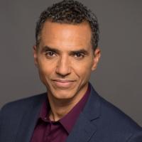 Florida Studio Theatre Welcomes J Paul Nicholasas New Associate Artist Photo