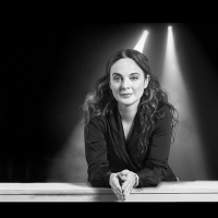 FIAF Announces Programs with Melissa Errico & Adam Gopnik, Molière in the Park and M Photo