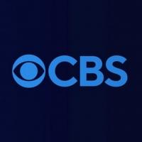 DROP DEAD DIVA Reboot in Development With Josh Berman at CBS Photo