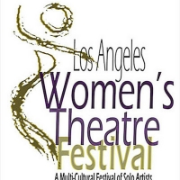 Los Angeles Women's Theatre Festival's Virtual Empowerment Weekend Starts August 28 Photo