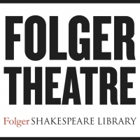 Regional Spotlight: How the Folger Theatre is Working Through The Global Health Crisi Photo