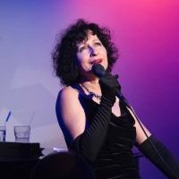 BWW Interview: At Home With Janice Hall Photo
