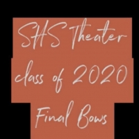 Sarasota High School Theater Students Take Final Bow Online Amid Canceled Musical
