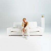 Eben Announces Atlantic Records Debut HONEYDEW EP
