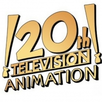 Marci Proietto Named Executive Vice President, 20th Television Animation Photo