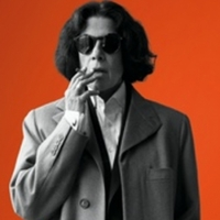 Fane Announce AN EVENING WITH FRAN LEBOWITZ UK Tour For 2022 Photo