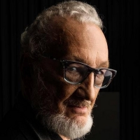 Travel Channel's TRUE TERROR WITH ROBERT ENGLUND Premieres March 18