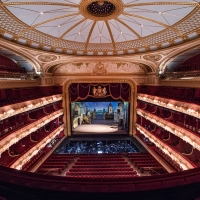 The Royal Opera House: What You Need To Know Photo