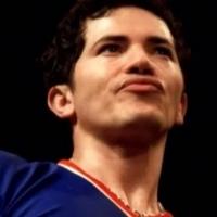VIDEO: On This Day, February 12- John Leguizamo Brings FREAK to Broadway Photo