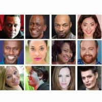 Porchlight Music Theatre Announces 2021 - 22 Season Photo