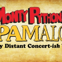 OCU To Open 69th Season With Regional Premiere Of Socially Distanced Monty Python's S Photo