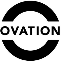 Idris Elba, Steven Mackintosh, and Warren Brown Return to Ovation TV with Four Season Photo