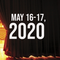 Virtual Theatre This Weekend: May 16-17- with Tony Shalhoub, Andrew Barth Feldman and Photo