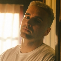 Bay Area R&B Singer Ztilo Releases Video For 'I Got You' Photo