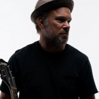 Norbert Leo Butz Concert To Stream Live From 54 Below Tonight Photo