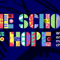 The Paper Birds Theatre Company Presents THE SCHOOL OF HOPE Photo