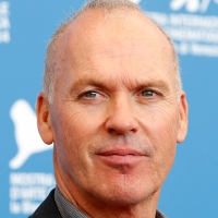 Hulu Announces Straight-to-Series Order for DOPESICK Starring Michael Keaton Photo