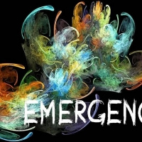 New Perspectives Theatre Company Presents EMERGENCE Photo