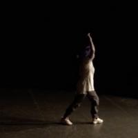 VIDEO: NAC Dance's #DanceForth Presents Bboyizm Dance Company With Saxon Fraser Photo