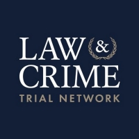 Dan Abrams' Law&Crime Network Launches on Peacock Photo