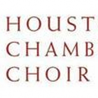 Houston Chamber Choir Enhances Popular Podcast, WITH ONE ACCORD Photo