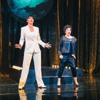 JUDY & LIZA Continues Its Tour This Autumn Photo