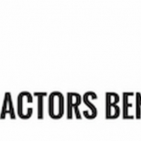 Actors Benevolent Fund Accommodation Relief Program Now Available Photo