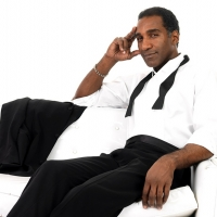 By Popular Demand: Watch Norm Lewis & Seth Rudetsky Live In Concert On Demand Photo