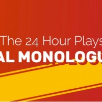 BWW Review: THE 24 HOUR VIRAL MONOLOGUES Return for a Second Dose of Streaming Theatr Photo