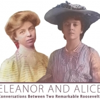 Trezana Beverley and Mary Bacon to Star in Urban Stages' Radio Play ELEANOR AND ALICE Photo