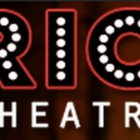 Rio Theatre Hopes to Re-Open in July With a Focus on Movies Photo