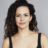 VIDEO: Game Night with Mandy Gonzalez and Andrea McArdle on Stars in the House- Live  Photo