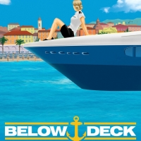 Bravo Announces Premiere Date for BELOW DECK MEDITERRANEAN Season Five
