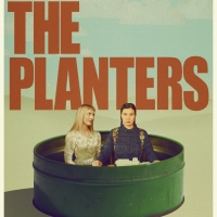 DIY Feature Film THE PLANTERS Releases Trailer, Poster Photo