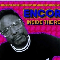 ENCORES! INSIDE THE REVIVAL - THE LIFE Premieres Today Featuring Billy Porter Photo