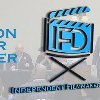 Hollywood Filmmakers To Attend Independent Filmmaker Day Photo