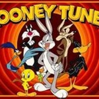 Warner Bros. and Monlove Announce The Creation Of A Looney Tunes Live Stage Show Photo