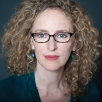 BWW Interview: Vivienne Benesch of PlayMakers Repertory Company Photo