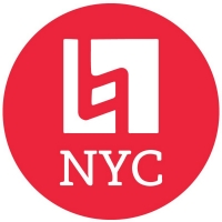 BerkleeNYC To Offer Master Of Arts In Creative Media And Technology Photo
