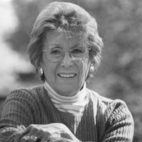 Betty Corwin, Founder Of NYPL's Theatre On Film And Tape Archive, Dies at 98 Photo