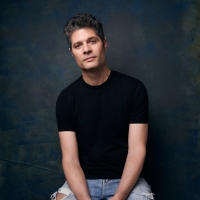 Tom Kitt to Celebrate Release of New Album With TODAYTIX AT TAVERN Concert Photo