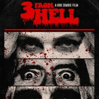 Rob Zombie's 3 FROM HELL to be in Cinemas September 16-18 Only